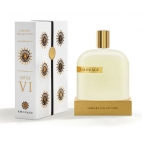 Amouage - The Library Collection Opus VI Eau de Parfum unisex