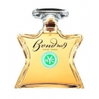 Bond No. 9 - Central Park Eau de Parfum unisex