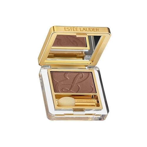 Estee Lauder - Pure Color fard ochi