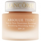 Lancome Absolue Teint Fond de ten