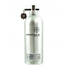 Montale - Fruits of the Musk Eau de Parfum unisex