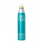 TIGI Bed Head Masterpiece Styling fixativ fixare medie