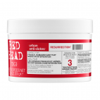 TIGI Bed Head Urban Antidotes Resurrection masca revitalizanta pentru parul deteriorat si fragil