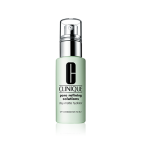 Clinique Pore Refining Solutions Care ser hidratant pentru ten mixt si gras