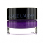 Estée Lauder - Pure Color Stay-on fard de pleoape cremos
