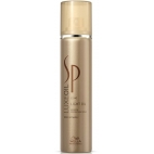 Wella Professionals - SP Luxeoil Light Oil Spray Keratin spray cu ulei pentru par
