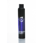 Tigi - Catwalk Your Highness Firm Hold Fixativ pentru par