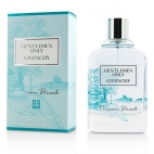 Givenchy - Gentlemen Only Parisian Break Eau de Toilette Fraiche pentru barbati