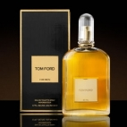 Tom Ford - For Men Eau de Toilette pentru barbati