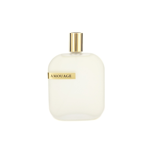 Amouage - The Library Collection Opus II Eau de Parfum unisex