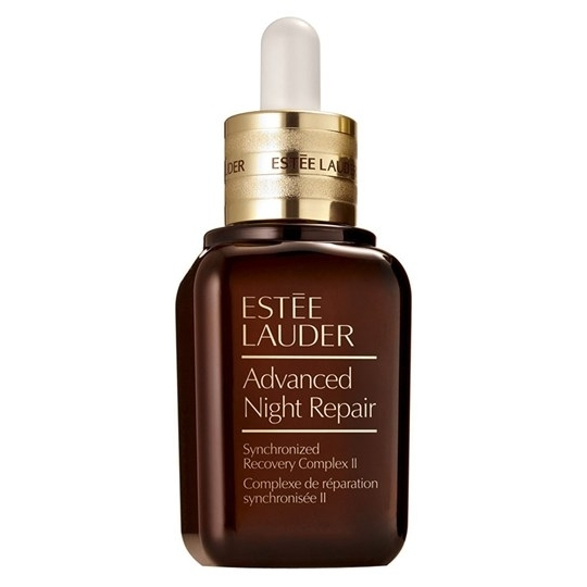 Estee Lauder Advanced Night Repair ser de noapte anti rid