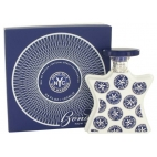 Bond No. 9 - Sag Harbor Eau de Parfum unisex
