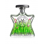 Bond No. 9 - High Line Eau De Parfum unisex