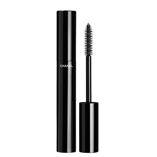 Chanel Le Volume De Chanel mascara waterproof pentru volum