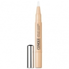 Clinique Airbrush Concealer corector