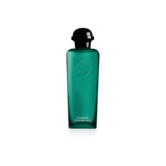 Hermes - Concentre D'Orange Verte Eau De Toilette unisex