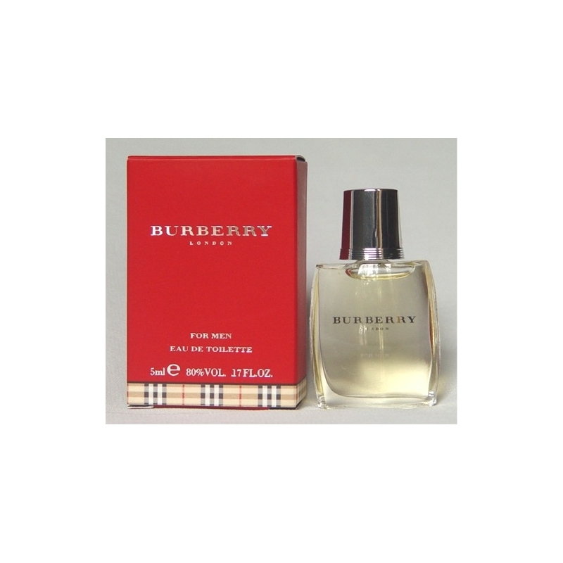 Burberry - London For Men 1996 Eau de Toilette pentru barbati