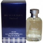 Burberry - Weekend For Men Eau de Toilette pentru barbati