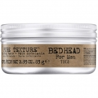 TIGI Bed Head B for Men pasta mata pentru definire si modelare