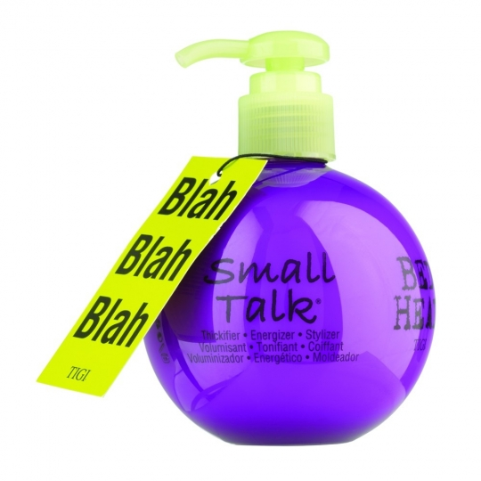TIGI Bed Head Styling gel crema pentru volum