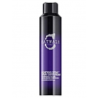 TIGI Catwalk Bodifying spray pentru un volum perfect