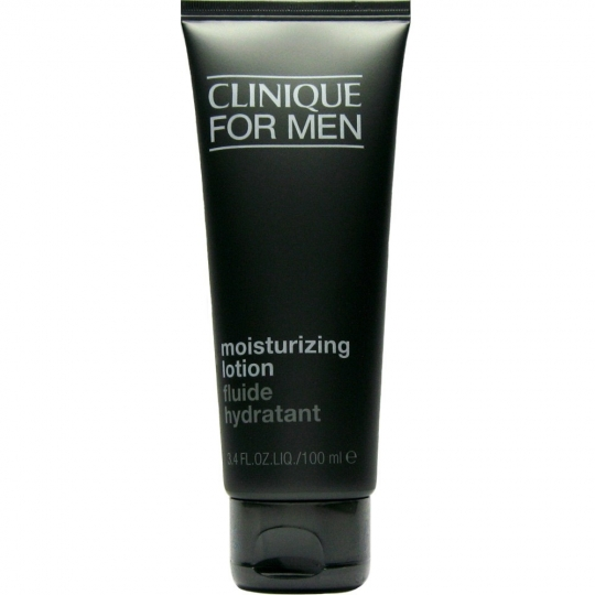 Clinique For Men crema de fata hidratanta