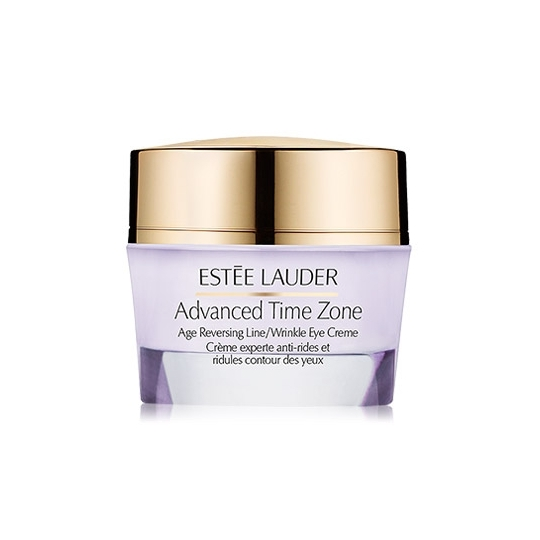 Estée Lauder Advanced Time Zone crema de ochi antirid