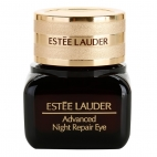 Estée Lauder Advanced Night Repair gel-crema pentru ochi antirid