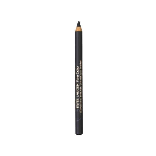 Estée Lauder Pure Color Intense Kajal creion eye-liner khol