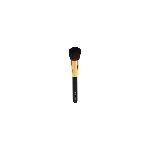 Estée Lauder - Brushes mineral loose powder brush Pensula