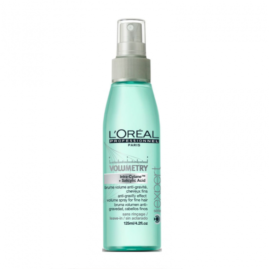 L'Oréal Professionnel - Série Expert Volumetry spray volum de la radacini