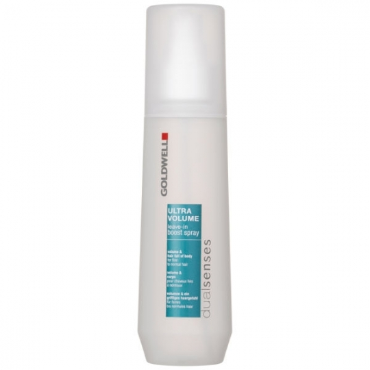 Goldwell - Dualsenses Ultra Volume spray volum de la radacini