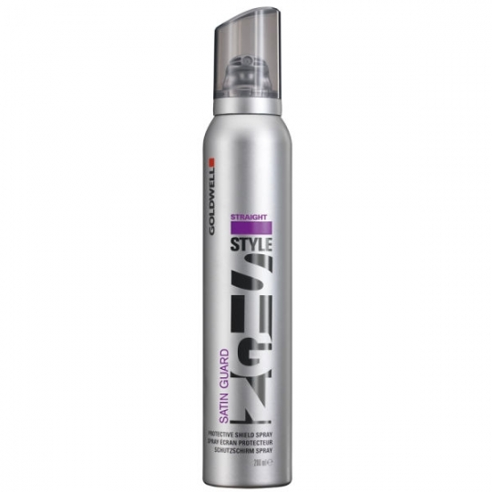Goldwell - StyleSign Straight spray protector par