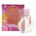 Disney - Princess Aurora Magical Dreams Eau de Toilette pentru copii