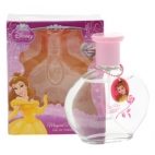 Disney - Princess Belle Magical Dreams Eau de Toilette pentru copii