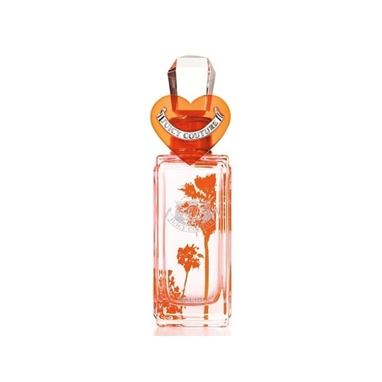 Juicy Couture - Juicy Couture Malibu Eau de Toilette pentru femei