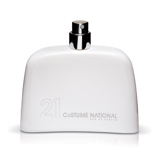 Costume National - 21 Eau de Parfum unisex