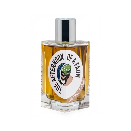 Etat Libre D'orange - The Afternoon of a faun Eau de Parfum unisex