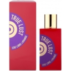 Etat Libre d'Orange - True Lust Eau De Parfum unisex