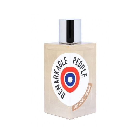 Etat Libre D'orange - Remarkable People Eau de Parfum unisex