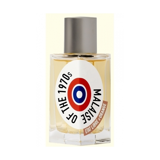 Etat Libre D'orange - Malaise of the 1970's Eau de Parfum unisex