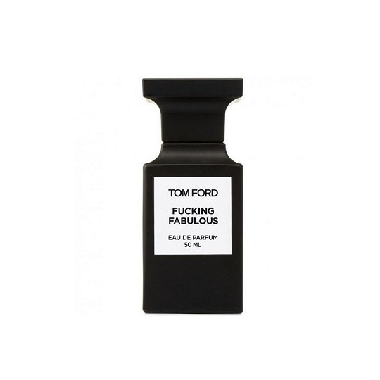 Tom Ford - Fucking Fabulous Eau de Parfum unisex