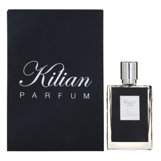 By Kilian - Light My Fire eau de parfum unisex