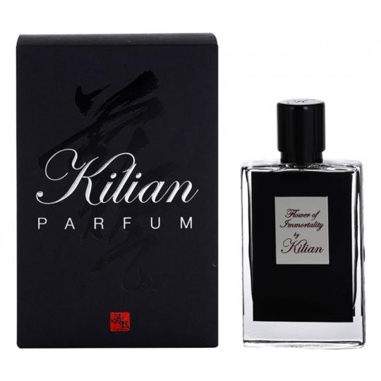 By Kilian - Flower of Immortality eau de parfum unisex