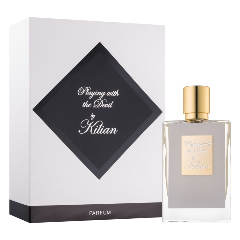 By Kilian - Playing With the Devil eau de parfum pentru femei