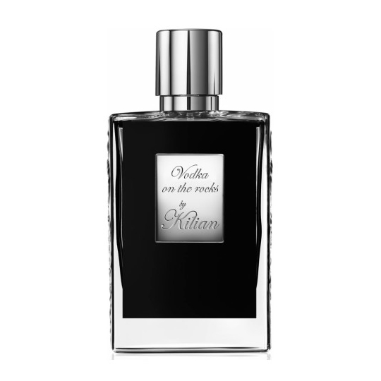 By Kilian Vodka On The Rocks eau de parfum unisex