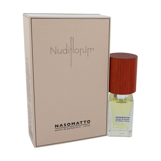 Nasomatto - Nudiflorum extract de parfum unisex