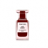 Tom Ford - Lost Cherry Eau De Parfum unisex
