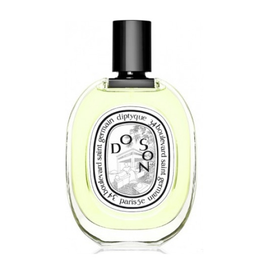 Diptyque - Do son Eau de Toilette unisex