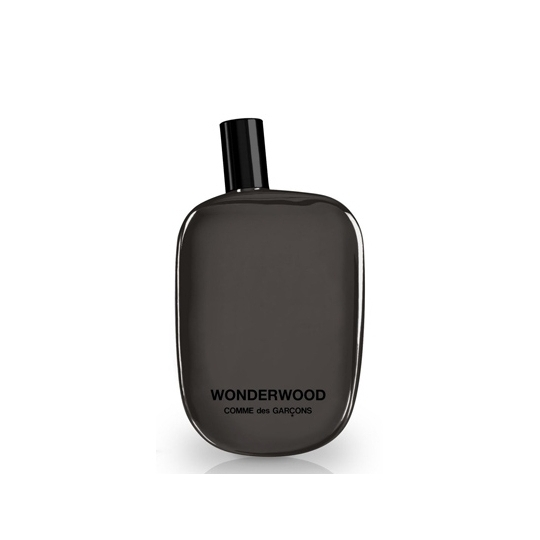 Comme des Garcons - Wonderwood for Men Eau de Parfum pentru barbati